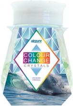 Airpure Colour Change Crystals Ocean Fresh 300 g