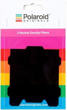 Polaroid Originals ND-Filter SX-70, Polaroid Originals