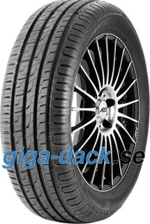 Barum Bravuris 3HM ( 205/55 R16 91V )