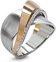 S925 Sterling Silver 1carat Diamond Ring for Women Hip-hop White Diamond Gemstone Silver 925 Jewelry Bague Diamant Diamond Rings