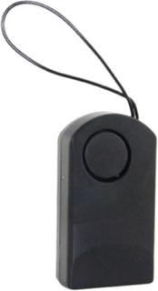 120db induktivt larm av trådlös beröringssensor säkerhetslarm
