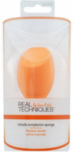 Real Techniques Miracle Complexion Sponge 1 stk