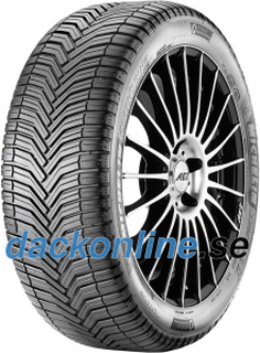 Michelin CrossClimate + ( 215/45 R17 91W XL )