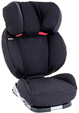 Bilbarnstol för uthyrning 15-36 kg BeSafe iZi Up X