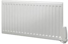 LVI Kaba 8501007 Värmeelement 400V/1000W