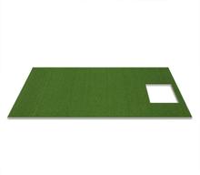 Orlimar Golf Mat for Optishot (90 x 150 cm)