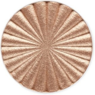 OFRA Cosmetics OFRA x Nikkie Tutorials Refill 10g Glow Goal
