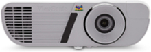 Projektori PJD6552LW Projector - WXGA - 1280 x 800 - 3500 ANSI lumenia