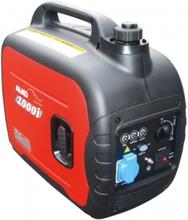 Generator 2000i