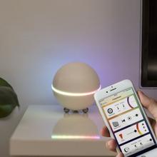 Athom Homey Smarthjem-kontroller