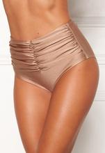 Happy Holly Mila bikini briefs 32/34