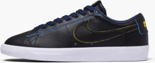 Nike SB - x NBA Zoom Blazer Low GT