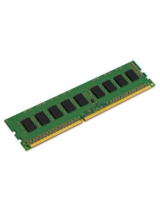 ValueRAM DDR3-1600 SC - 2GB