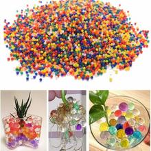 260g Vatten Pärlor / VattenKristaller / Water beads