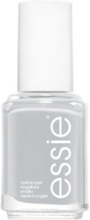Essie Serene Slate Collection Press Pause