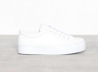 Pieces Pscarma Sneaker