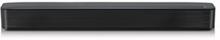 LG Soundbar 2.1 SK1
