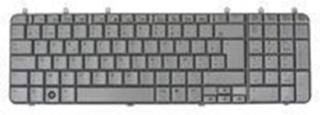 tastatur tastatur rulleknap - Tastatur -