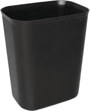 Vogue Vuilnisbak 12 Liter