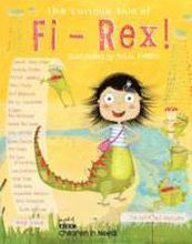 The Curious Tale of Fi-Rex