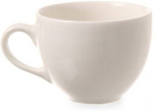 Hendi Espressokop | 100ml (6 stuks)