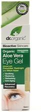 Aloe Vera Eye Gel 15 ml