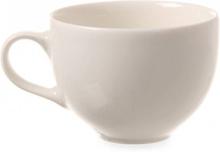 Hendi Koffiekop | 250ml (6 stuks)