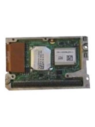 Motorola GPS/HSPA+ Radio Kit