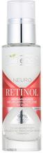 Bielenda Neuro Retinol Rejuvenating Anti-Wrinkle Face Serum 30 ml