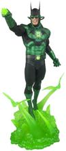 DC Gallery - Dark Nights Metal Dawnbreaker Statue