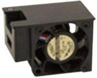 ventilationsspakke for lagring