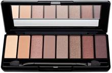 Rimmel Magnif'Eyes Eyeshadow Palette 002 London Nudes Calling 7 g