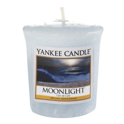Yankee Candle Classic Mini Moonlight 49 g