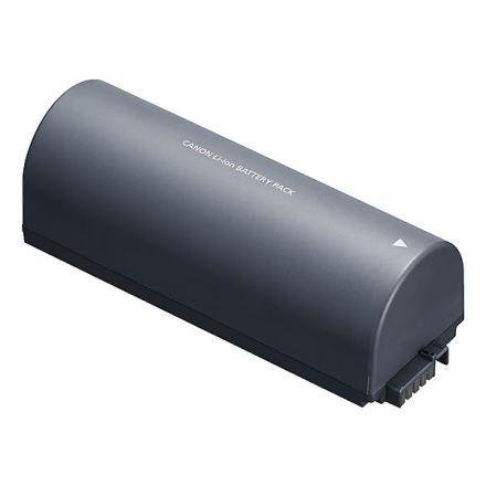 Batteri till Selphy CP1300, NBCP2HL