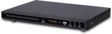 DVD HDMI/SCART/USB