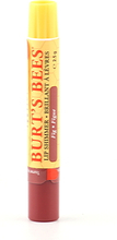 Burt's Bee lip shimmer fig 2,6g