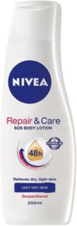 Nivea Body Repair & Care Hydra IQ