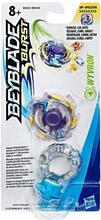 Beyblade Burst Wyvron 1-pack Snurra