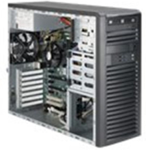 SuperWorkstation 5039A-iL