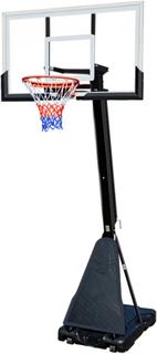 Basketställning premium - Slammer