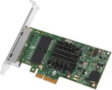Ethernet Server Adapter I350-T4
