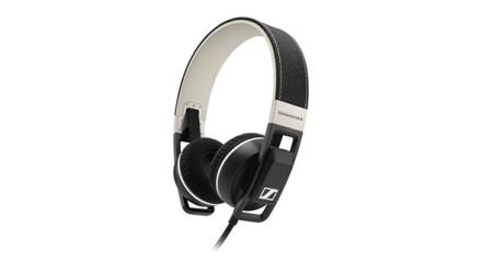 Sennheiser URBANITE On-Ear hodetelefoner