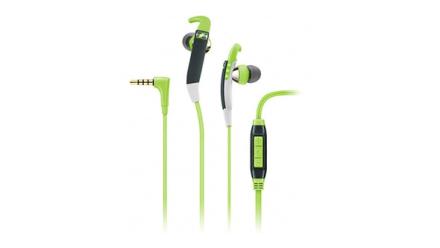 Sennheiser CX 686G Sports øretelefoner