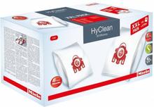 Miele HyClean 3D FJM. 5 stk. på lager