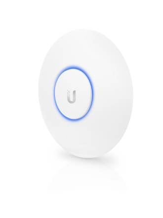 UniFi UAP-AC-LR 2.4/5GHz