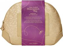 Jane Iredale Cosmetics Bag Honeycomb 1 stk