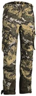 Swedteam Ridge Pro M Trousers