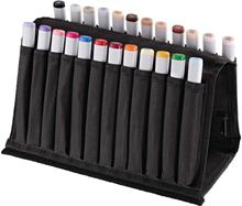 Copic Sketch Väska 24 pennor - Starter