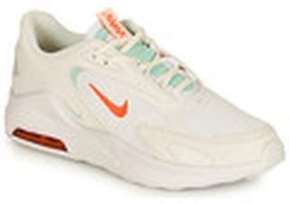 Nike Sneakers NIKE AIR MAX MOTION 3 Nike