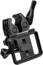 Sportsman Mount - Gun Rod Bow